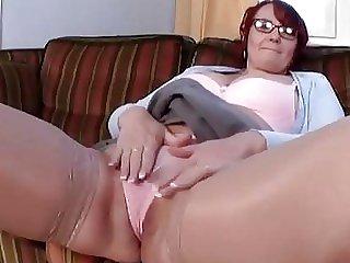 big tits anal Perverser