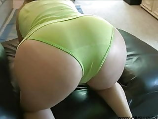 mature anal The Mexican Granny Gets Butt Fucked
