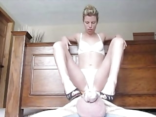 bisexual amateur The Best of Sissies Cumming in Chastity