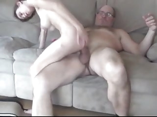 cumshot blowjob Man with Very Big Dick